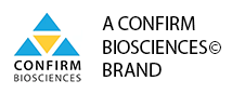 Confirm BioSciences