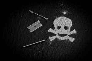 cocaine abuse effects dangers