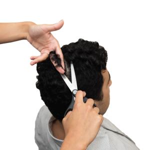 Cut_Hair