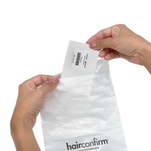 Envelope_in_Bag