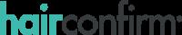 logo-hairconfirm