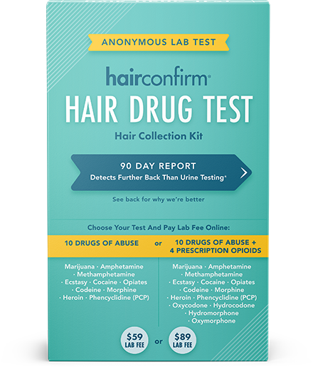 product-box-hairconfirm-hairdrugtest