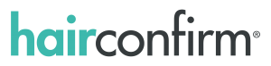 Logo Teal Color